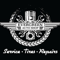 Evergreen Tire & Auto Repair