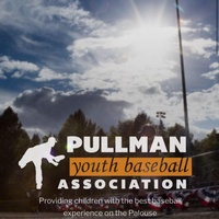 Pullman Youth Baseball Association