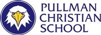 Pullman Christian School