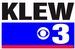KLEW-TV
