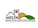Whitman County Landlord-Tenant Association