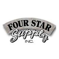 Four Star Supply, Inc