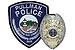 Jenkins, Gary - Pullman Police Chief