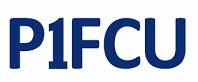 P1FCU-Potlatch No.1 Financial Credit Union