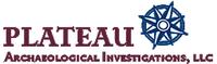Plateau Archaeological Investigations, LLC