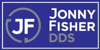 Jonny Fisher, DDS