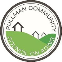 Pullman Community Council on Aging