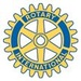 Rotary Club of Pullman