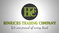 Hinrichs & Company, LLC