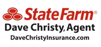 Dave Christy State Farm Insurance