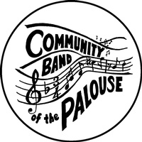 Community Band of the Palouse