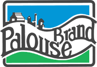 Palouse Trading