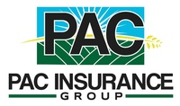 PAC Insurance Group