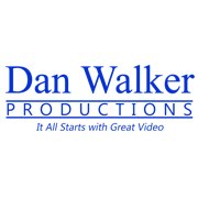 Dan Walker Productions, LLC