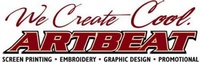 ArtBeat, Inc