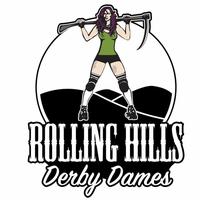 Rolling Hills Derby Dames