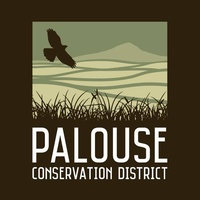 Palouse Conservation District