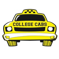 College Cabs LLC