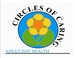 Circles of Caring Adult Day Health Foundation, Inc.