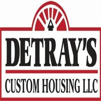 DeTray's Custom Housing
