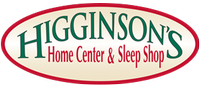 Higginson's Home Center and Sleep Shop