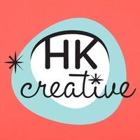 HK Creative, Hannah Kroese