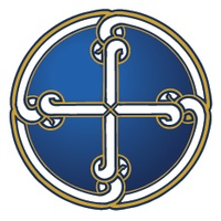 Logos School