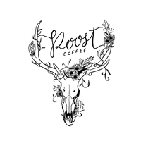 Roost Coffee & Market