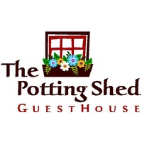The Potting Shed Guesthouse