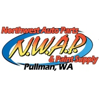 Northwest Auto Parts