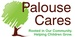 Palouse Cares