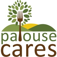 Palouse Cares