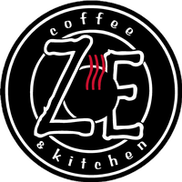 Zoe Coffee & Kitchen