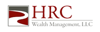 HRC Wealth Management, LLC