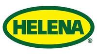 Helena Agri-Enterprises, LLC