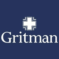 Gritman Medical Center