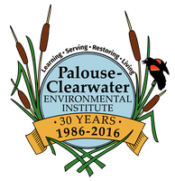 Palouse-Clearwater Environmental Institute (PCEI)
