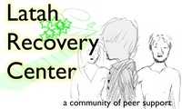 Latah Recovery Center