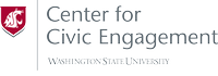 Center for Civic Engagement (WSU)