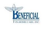 Beneficial In-Home Care