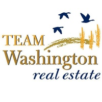 Team Washington Real Estate