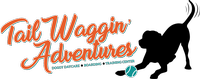 Tail Waggin Adventures LLC