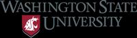 WSU International Programs