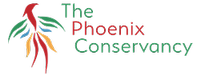 Phoenix Conservancy