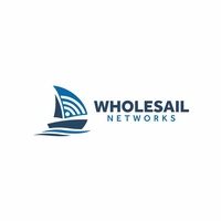 Wholesail Networks