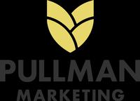 Pullman Marketing