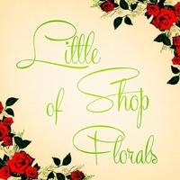 Little Shop of Florals