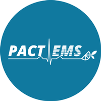 PACT EMS