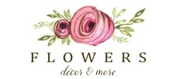 Flowers Decor & More