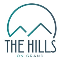 The Hills on Grand